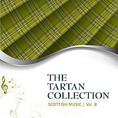 Tartan Collection Vol.8 by Various Artists