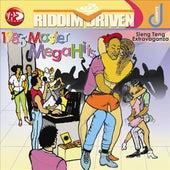 Riddim Driven: 1985 Sleng Teng Extravaganza von Wayne Smith (Reggae)