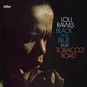 Black And Blue/Tobacco Road by Lou Rawls