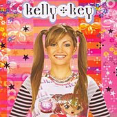 Kelly Key by Kelly Key