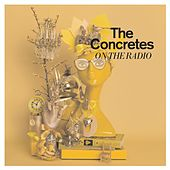 On The Radio by The Concretes