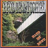 Hand Me Down by Bridge & Tunnel
