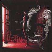 El Motivo by Cage9