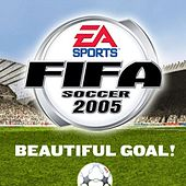 Beautiful Goal (From FIFA 2005) by Paul Oakenfold