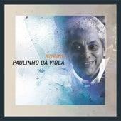 Retratos by Paulinho da Viola