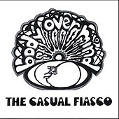 Body Over Mind by The Casual Fiasco