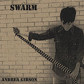 Swarm by Andrea Gibson