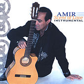 Scent of Love by Amir