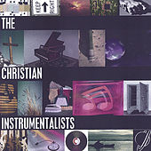no.1 by The Christian Instrumentalists