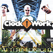 After Midnight by Clockwork