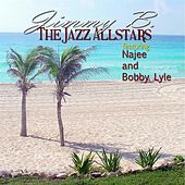 The Jazz Allstars by Various Artists