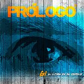Prologo 2 by Gi