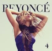 4 by Beyoncé