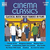 Cinema Classics, Vol.  8 by Various Artists