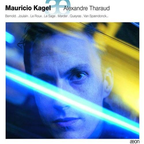 Kagel: Ludwig van by Various Artists