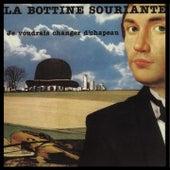 Je voudrais changer d'chapeau by La Bottine Souriante