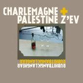 Rubhitbangklanghear Rubhitbangklangear by Charlemagne Palestine
