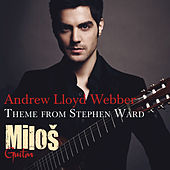 Theme From Stephen Ward by Milos Karadaglic