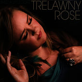 Shed A Little Light by Trelawny Rose