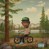 Wolf by Tyler, The Creator