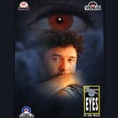 Eyes (Original Motion Picture Soundtrack) by Anu Malik