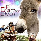 El Burrito de Belen by Various Artists