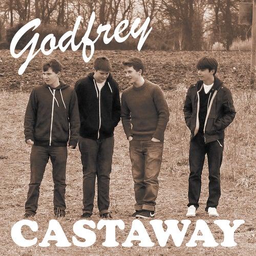 Castaway by Godfrey