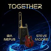 Together by Steve Moore