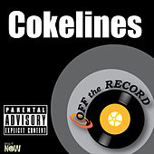 Cokelines - Single by Off the Record