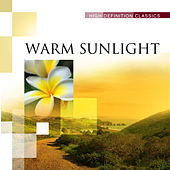 Warm Sunlight by Various Artists