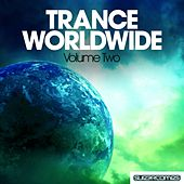 Trance Worldwide Vol. Two - EP by Various Artists