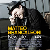 New Life by Matteo Brancaleoni