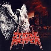 Majestic Strike by Strikemaster