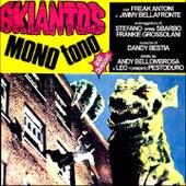 Monotono by Skiantos