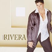Jerry Rivera by Jerry Rivera