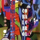 Coral Carol by PRE-Be-UN