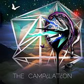 The Campilation by Various Artists