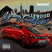 Young California by Iamsu!