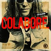 Colabore - Single by Tego Calderon