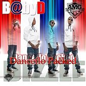 Danceflo Packed - Single by Baby D