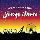 Jersey Shore - Single by Mickey Hart
