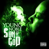 Son of God by Young Noble