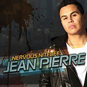 Nervous Nitelife: Jean Pierre by Various Artists