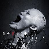 Device by Device (David Draiman)
