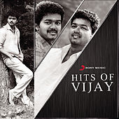 Hits Of Vijay by Various Artists