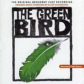 The Green Bird by Various Artists