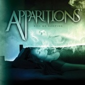Kiss Me Sleeping by The Apparitions