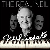The Real Neil by Neil Sedaka