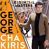 Essential Masters by George Chakiris