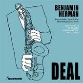 Deal by Benjamin Herman
